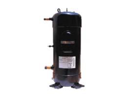 Sanyo C-SC Compressors